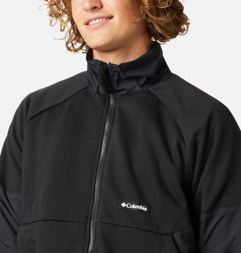 Men's Minam River™ Reversible Hybrid Jacket Men's Minam River™ Reversible Hybrid Jacket, a5