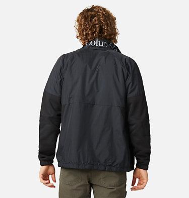 Men's Minam River™ Reversible Hybrid Jacket Minam River™ Reversible Hybrid Jacket | 010 | XXL, Black, back