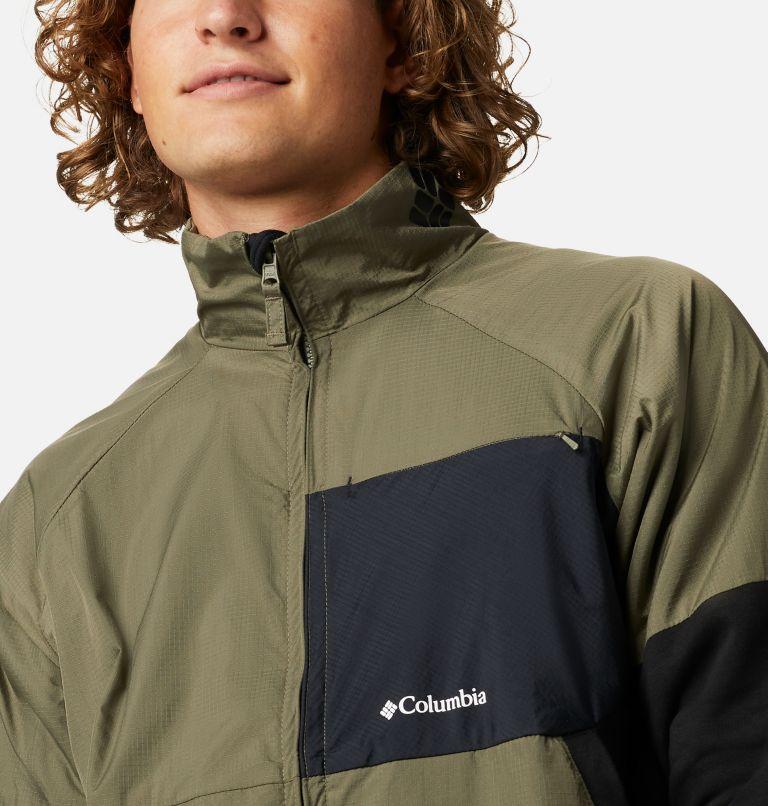 Men's Minam River™ Reversible Hybrid Jacket Men's Minam River™ Reversible Hybrid Jacket, a2