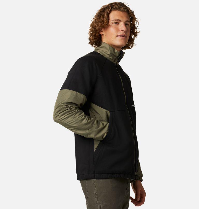 Men's Minam River™ Reversible Hybrid Jacket Men's Minam River™ Reversible Hybrid Jacket, a7