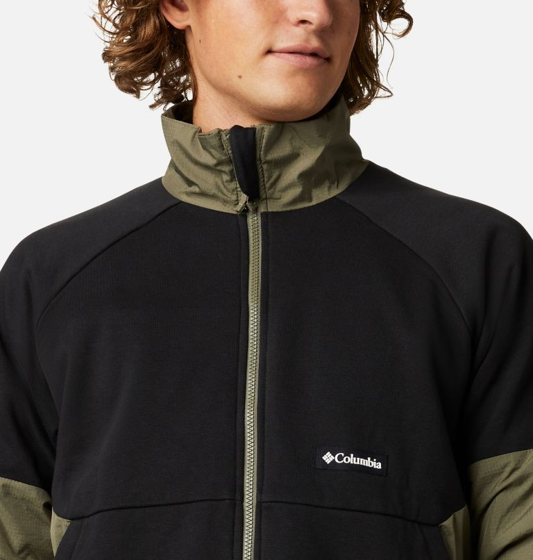 Men's Minam River™ Reversible Hybrid Jacket Men's Minam River™ Reversible Hybrid Jacket, a8