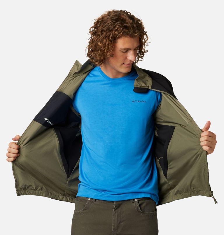 Men's Minam River™ Reversible Hybrid Jacket Men's Minam River™ Reversible Hybrid Jacket, a9