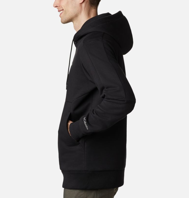 Men's Columbia Lodge™ Heavyweight Popover Hoodie Men's Columbia Lodge™ Heavyweight Popover Hoodie, a1