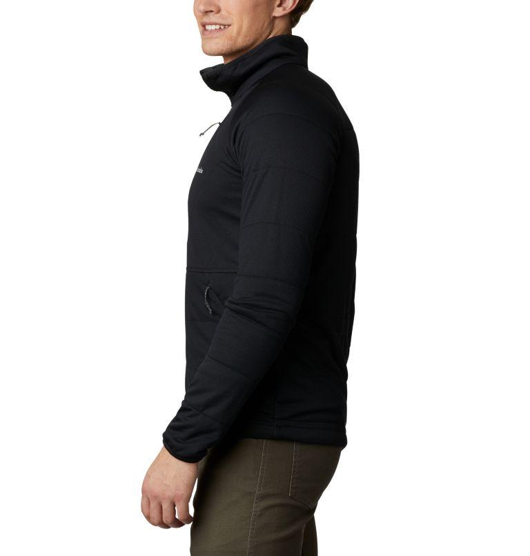 Parkdale Point™ Jacke für Männer Parkdale Point™ Jacke für Männer, a1