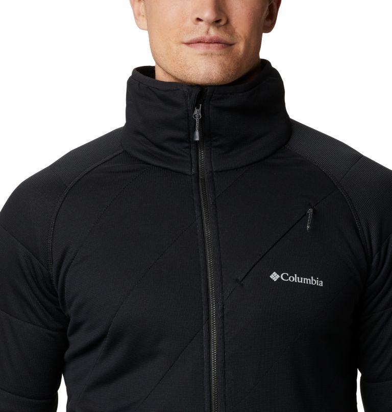 Parkdale Point™ Jacke für Männer Parkdale Point™ Jacke für Männer, a2