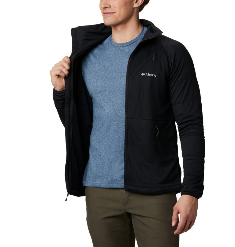Men's Parkdale Point™ Jacket Men's Parkdale Point™ Jacket, a3