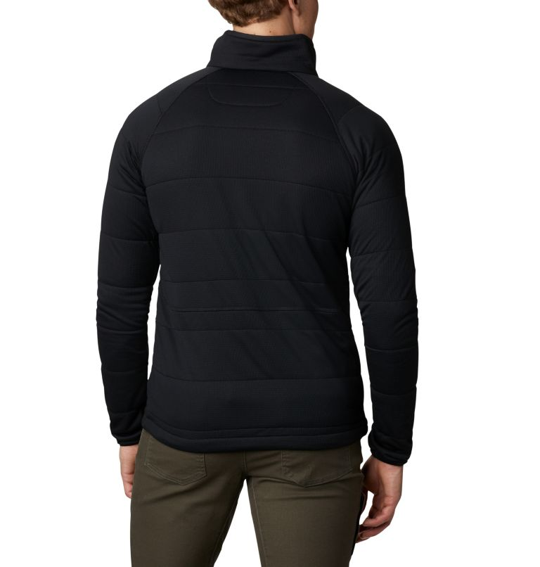 Men's Parkdale Point™ Jacket Men's Parkdale Point™ Jacket, back