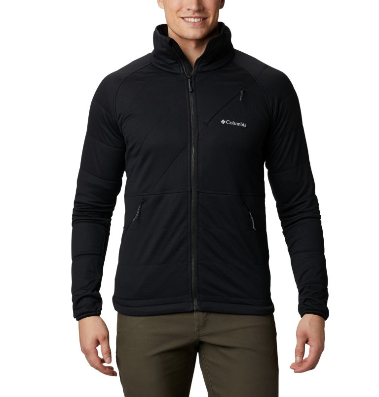 Men's Parkdale Point™ Jacket Men's Parkdale Point™ Jacket, front
