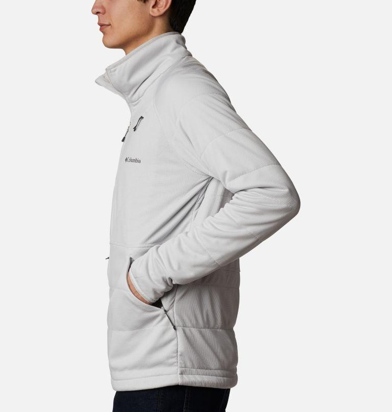 Men's Parkdale Point™ Full Zip Jacket Men's Parkdale Point™ Full Zip Jacket, a1