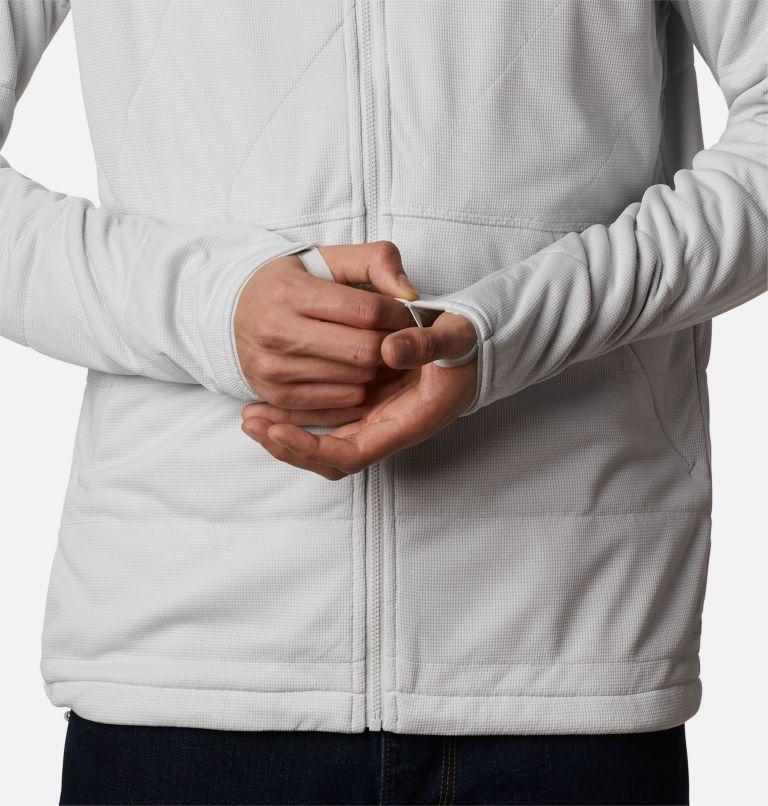 Men's Parkdale Point™ Full Zip Jacket Men's Parkdale Point™ Full Zip Jacket, a5