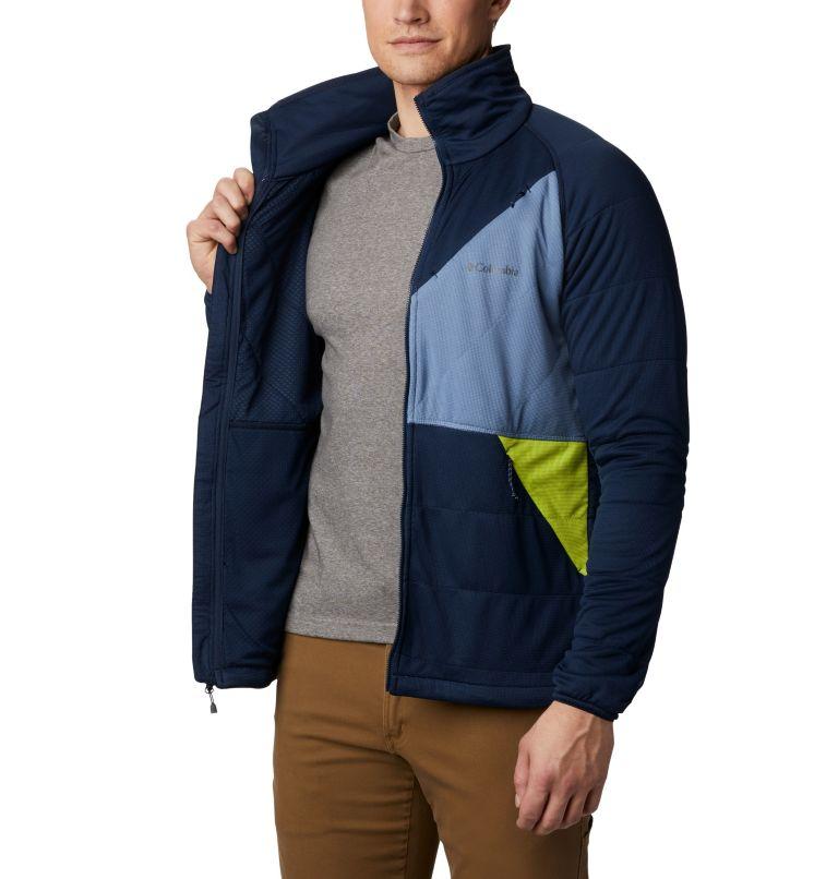 Men's Parkdale Point™ Jacket Men's Parkdale Point™ Jacket, a3