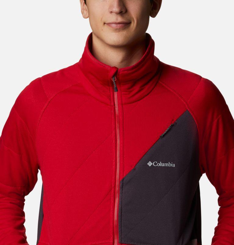 Men's Parkdale Point™ Jacket Men's Parkdale Point™ Jacket, a2