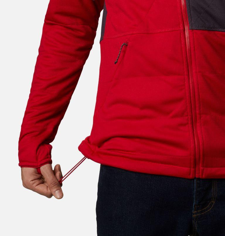 Men's Parkdale Point™ Jacket Men's Parkdale Point™ Jacket, a5