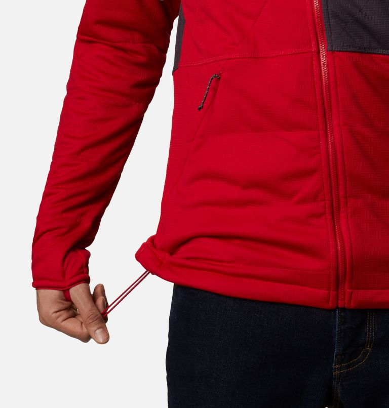 Parkdale Point™ Jacke für Männer Parkdale Point™ Jacke für Männer, a5