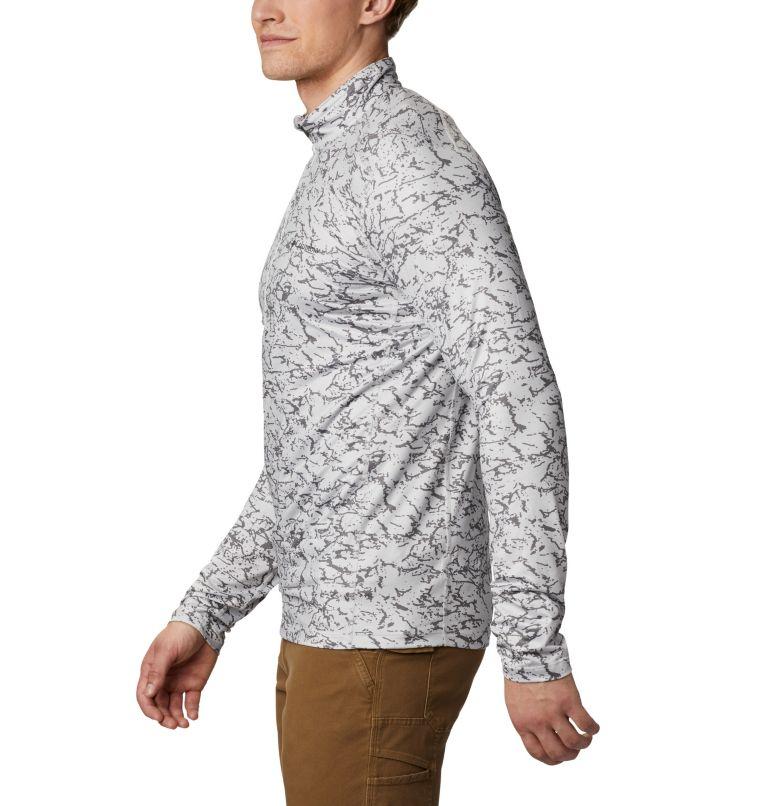 Men's Winter Power™ Half Zip Shirt Men's Winter Power™ Half Zip Shirt, a1