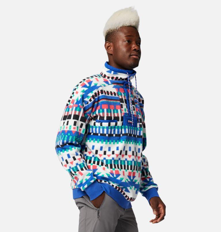 Manteau en laine polaire Powder Keg™ pour homme Manteau en laine polaire Powder Keg™ pour homme, a1