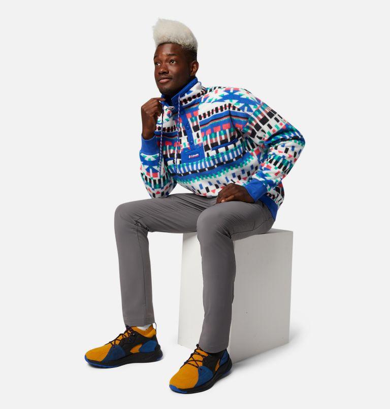 Manteau en laine polaire Powder Keg™ pour homme Manteau en laine polaire Powder Keg™ pour homme, a3
