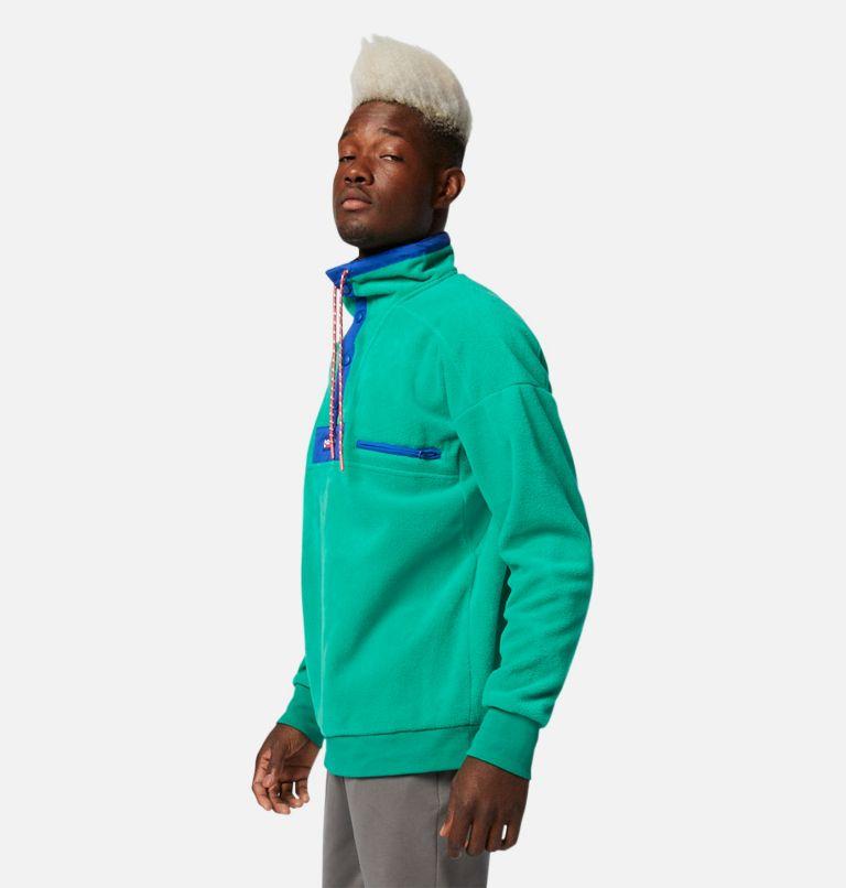 Men's Powder Keg™ Fleece Pullover Men's Powder Keg™ Fleece Pullover, a1