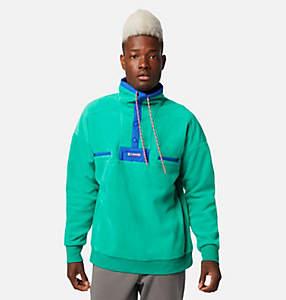 Unisex Powder Keg™ Fleece Jacket