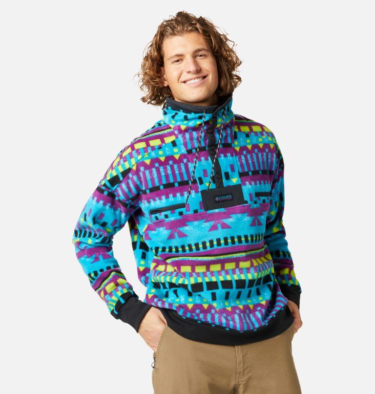 Men's Powder Keg™ Fleece Pullover Men's Powder Keg™ Fleece Pullover, a3