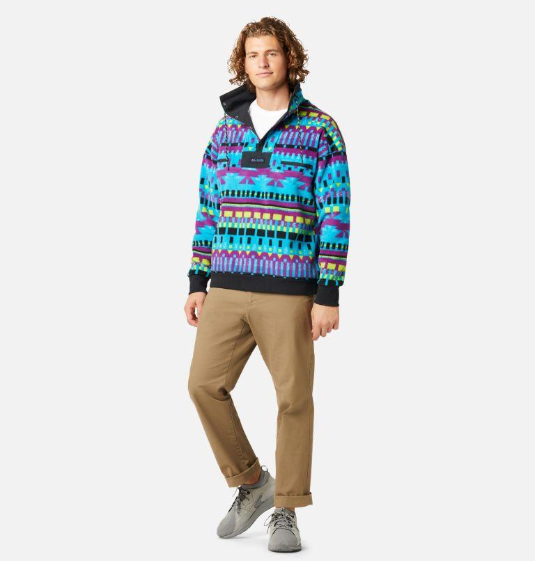 Men's Powder Keg™ Fleece Pullover Men's Powder Keg™ Fleece Pullover, a4