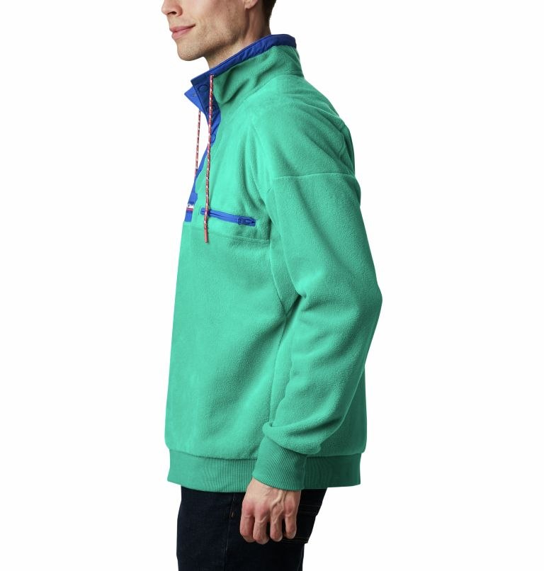 Unisex Powder Keg™ Fleece Unisex Powder Keg™ Fleece, a1
