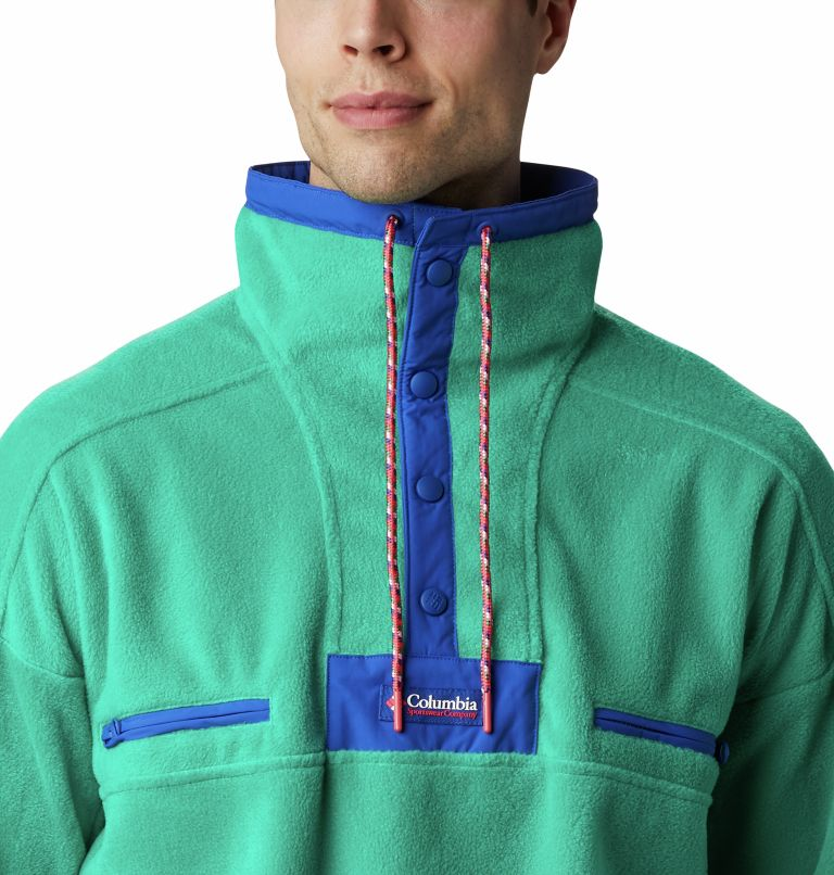 Unisex Powder Keg™ Fleece Unisex Powder Keg™ Fleece, a2
