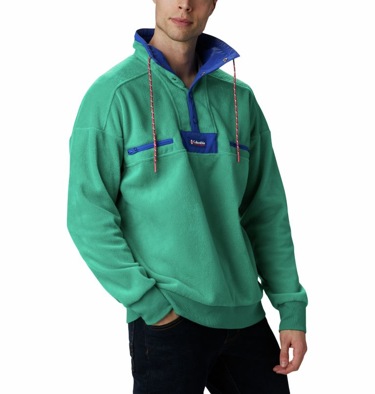 Unisex Powder Keg™ Fleece Unisex Powder Keg™ Fleece, a3