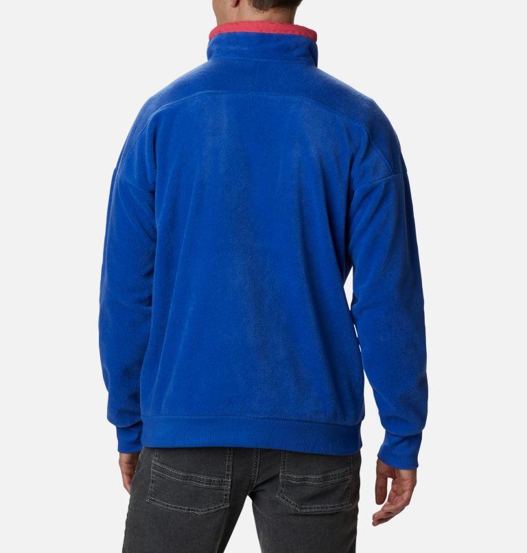 Unisex Powder Keg™ Fleece Unisex Powder Keg™ Fleece, back