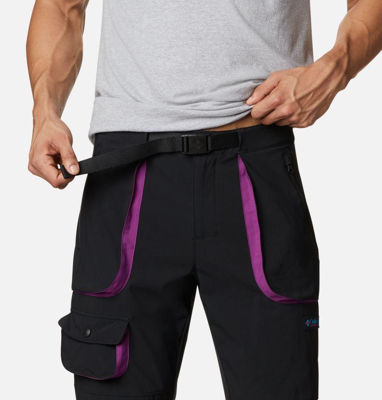 Men's Powder Keg™ Stretch Cargo Pants Men's Powder Keg™ Stretch Cargo Pants, a2