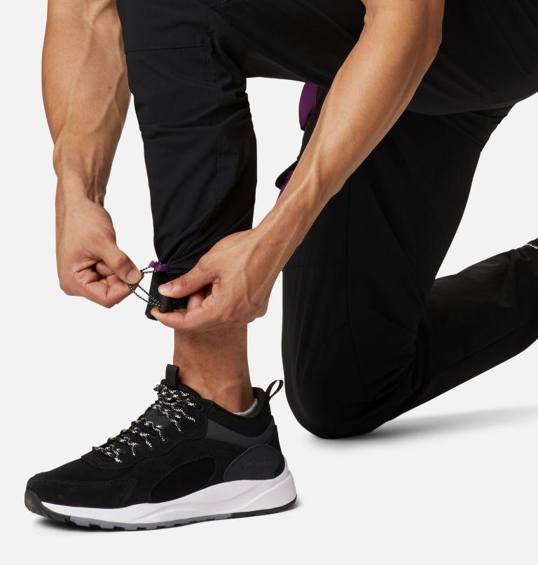 Men's Powder Keg™ Stretch Cargo Pants Men's Powder Keg™ Stretch Cargo Pants, a4