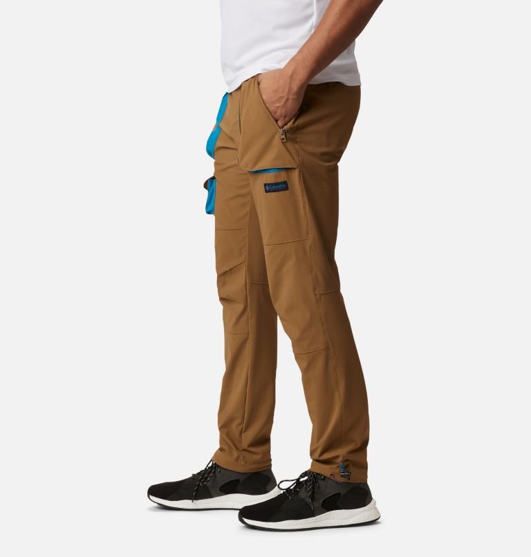 Men's Powder Keg™ Stretch Cargo Pants Men's Powder Keg™ Stretch Cargo Pants, a1