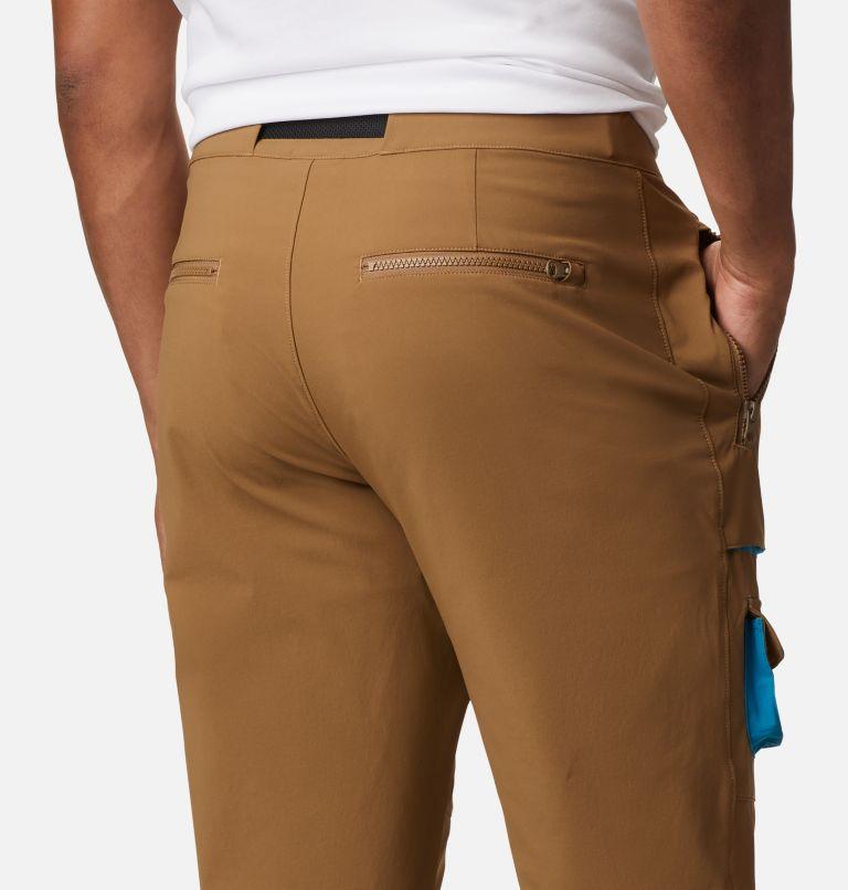 Men's Powder Keg Stretch Cargo Pant Men's Powder Keg Stretch Cargo Pant, a3