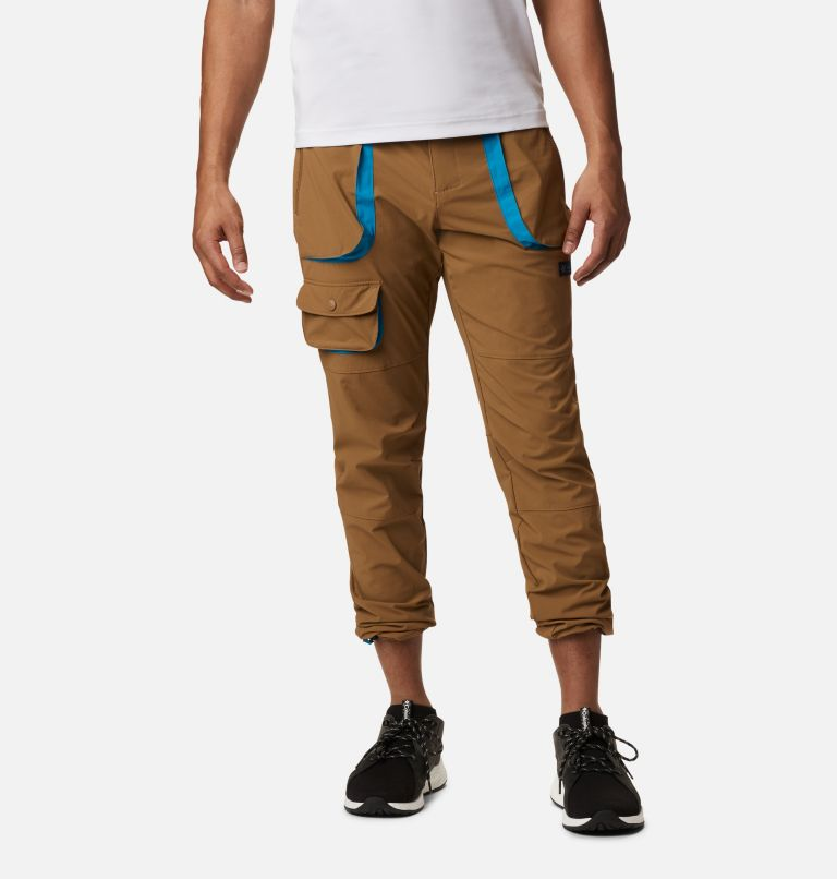 Men's Powder Keg™ Stretch Cargo Pants Men's Powder Keg™ Stretch Cargo Pants, a5