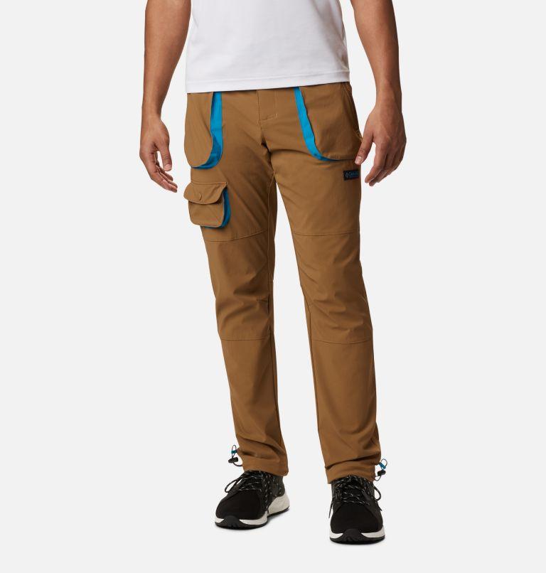 Men's Powder Keg Stretch Cargo Pant Men's Powder Keg Stretch Cargo Pant, front