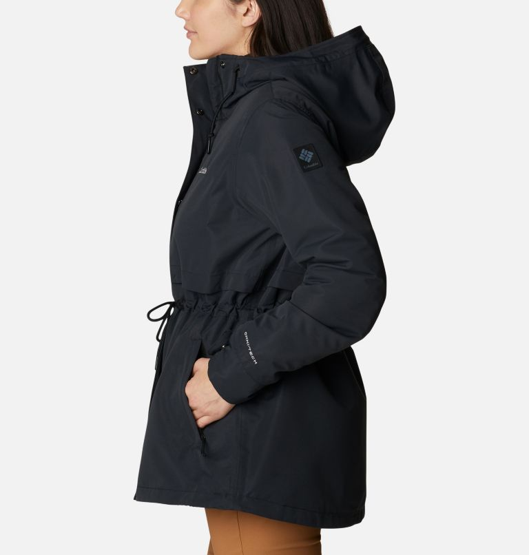 Women's Drop Ridge™ Interchange Jacket Women's Drop Ridge™ Interchange Jacket, a1