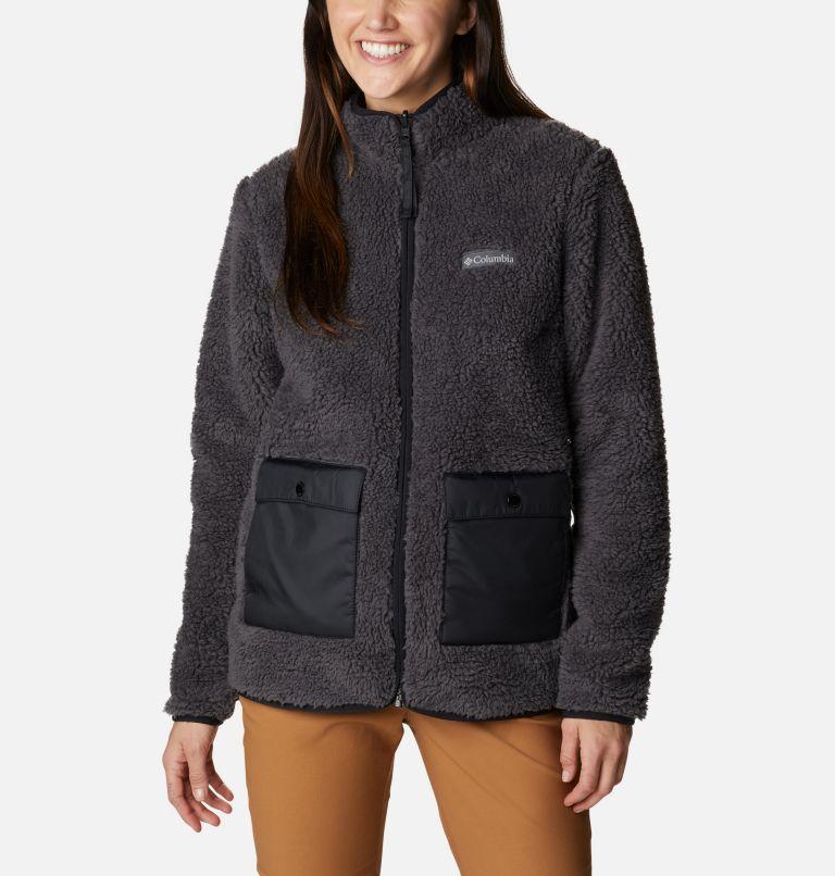 Women's Drop Ridge™ Interchange Jacket Women's Drop Ridge™ Interchange Jacket, a5