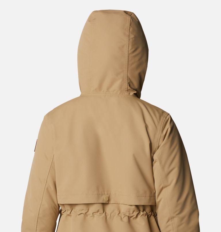 Women's Drop Ridge™ Interchange Jacket Women's Drop Ridge™ Interchange Jacket, a4