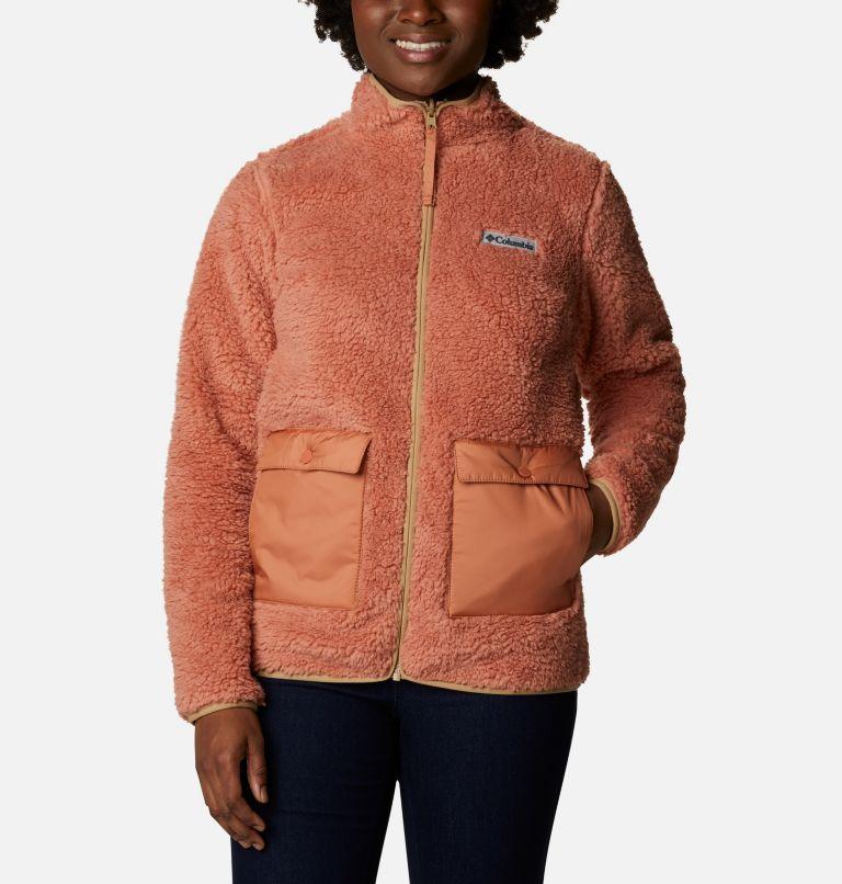 Women's Drop Ridge™ Interchange Jacket Women's Drop Ridge™ Interchange Jacket, a6