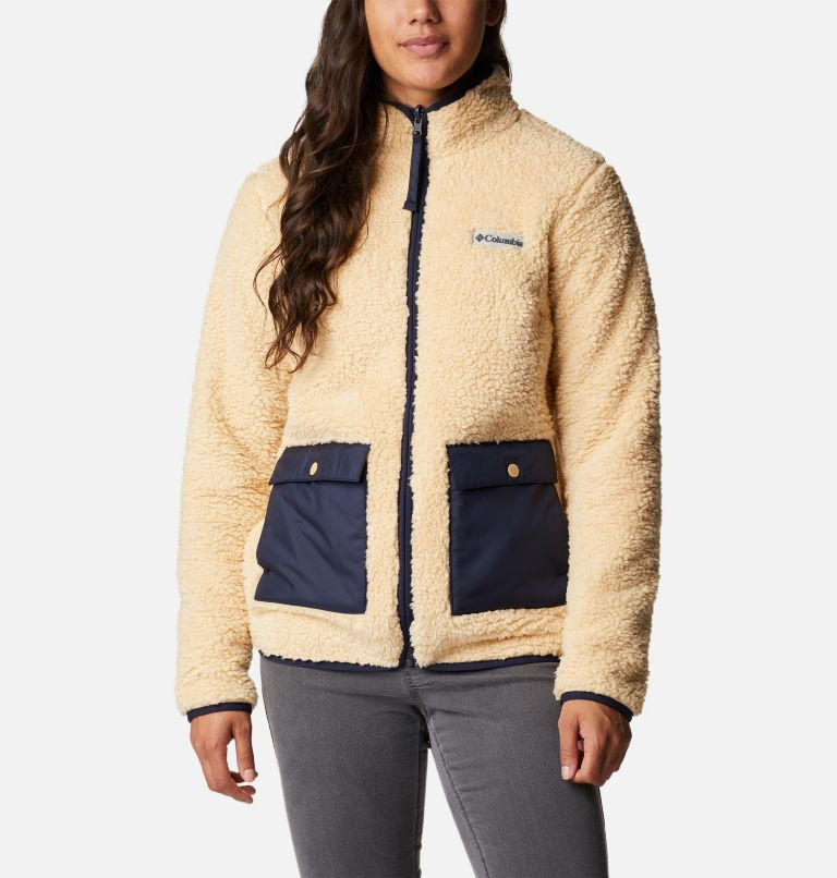 Women's Drop Ridge™ Interchange Jacket Women's Drop Ridge™ Interchange Jacket, a5