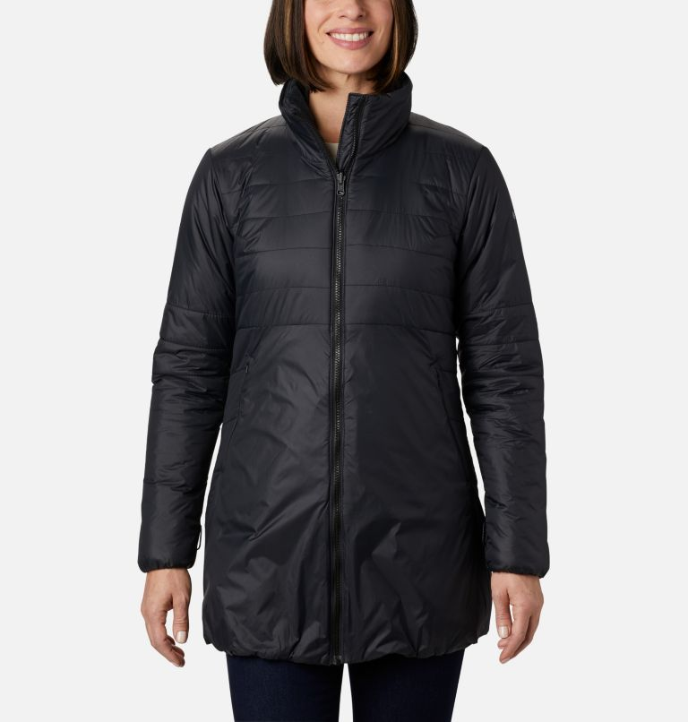 Women's Pulaski™ Interchange Jacket Women's Pulaski™ Interchange Jacket, a3