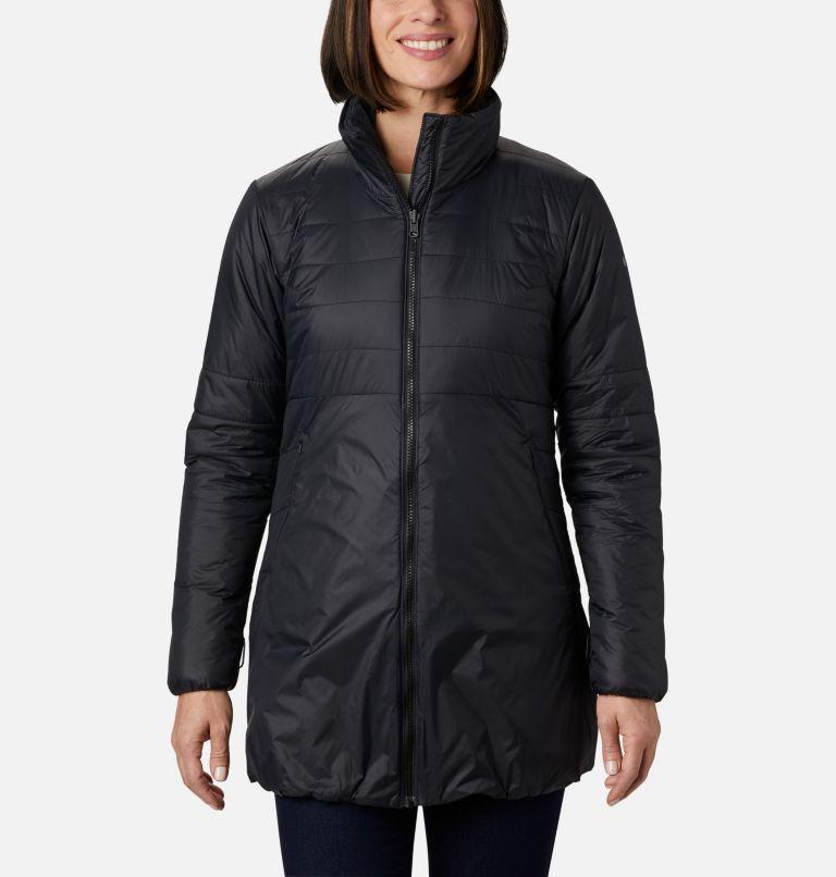 Pulaski 3-in-1-Jacke für Frauen Pulaski 3-in-1-Jacke für Frauen, a3