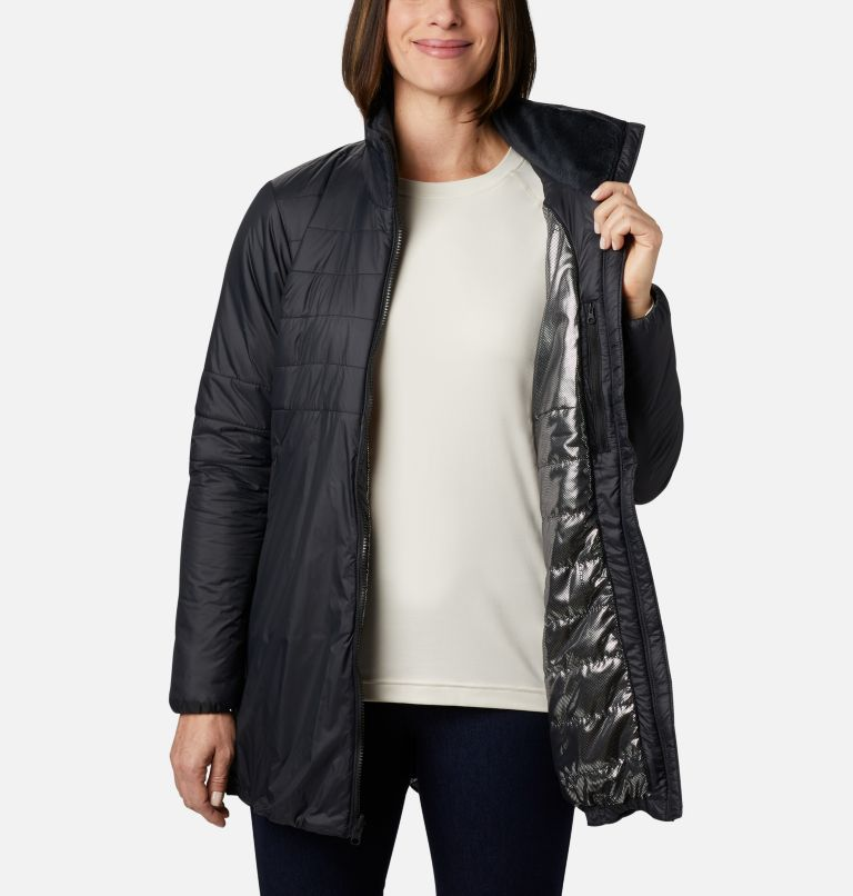 Women's Pulaski™ Interchange Jacket Women's Pulaski™ Interchange Jacket, a5