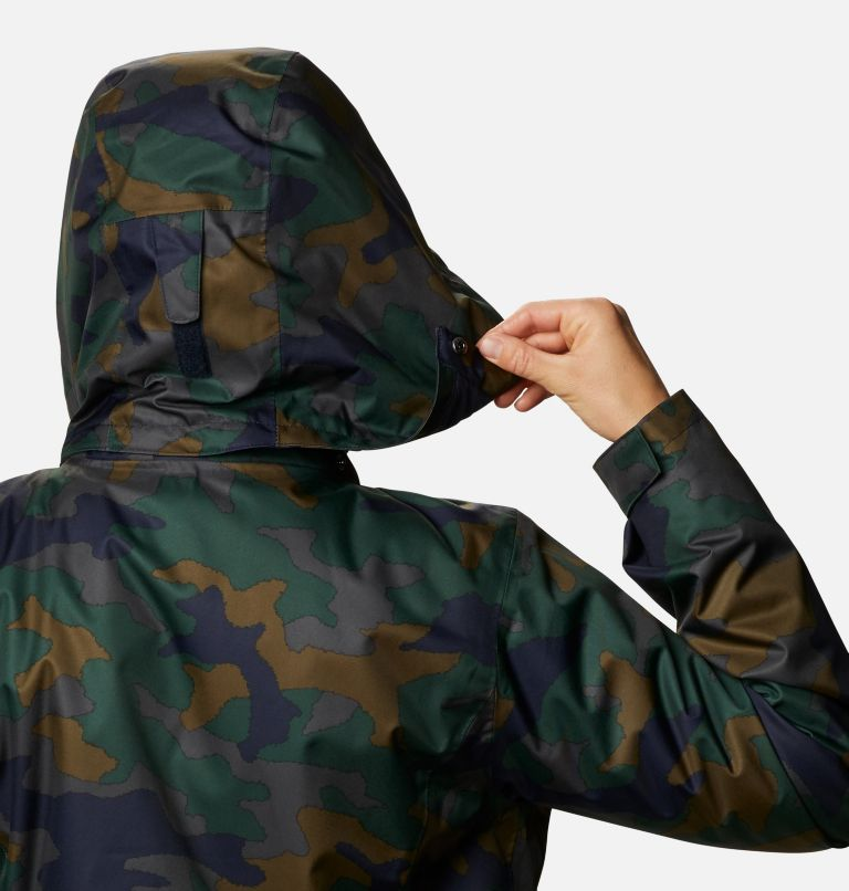 Women's Pulaski™ Interchange Jacket Women's Pulaski™ Interchange Jacket, a4