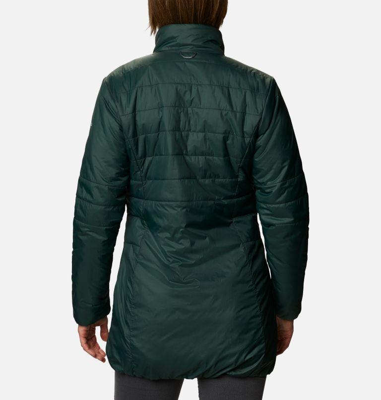 Women's Pulaski™ Interchange Jacket Women's Pulaski™ Interchange Jacket, a7