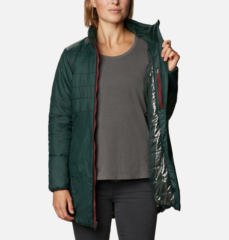 Women's Pulaski™ Interchange Jacket Women's Pulaski™ Interchange Jacket, a8