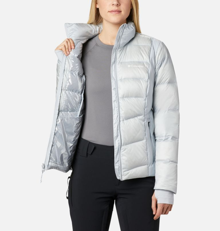 Women's Wild Card™ Interchange Jacket Women's Wild Card™ Interchange Jacket, a10