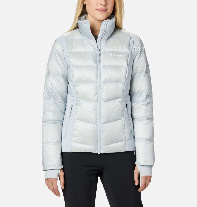 Women's Wild Card™ Interchange Jacket Women's Wild Card™ Interchange Jacket, a3