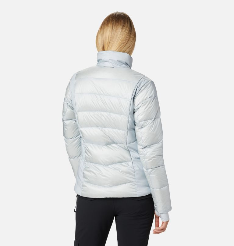 Women's Wild Card™ Interchange Jacket Women's Wild Card™ Interchange Jacket, a4