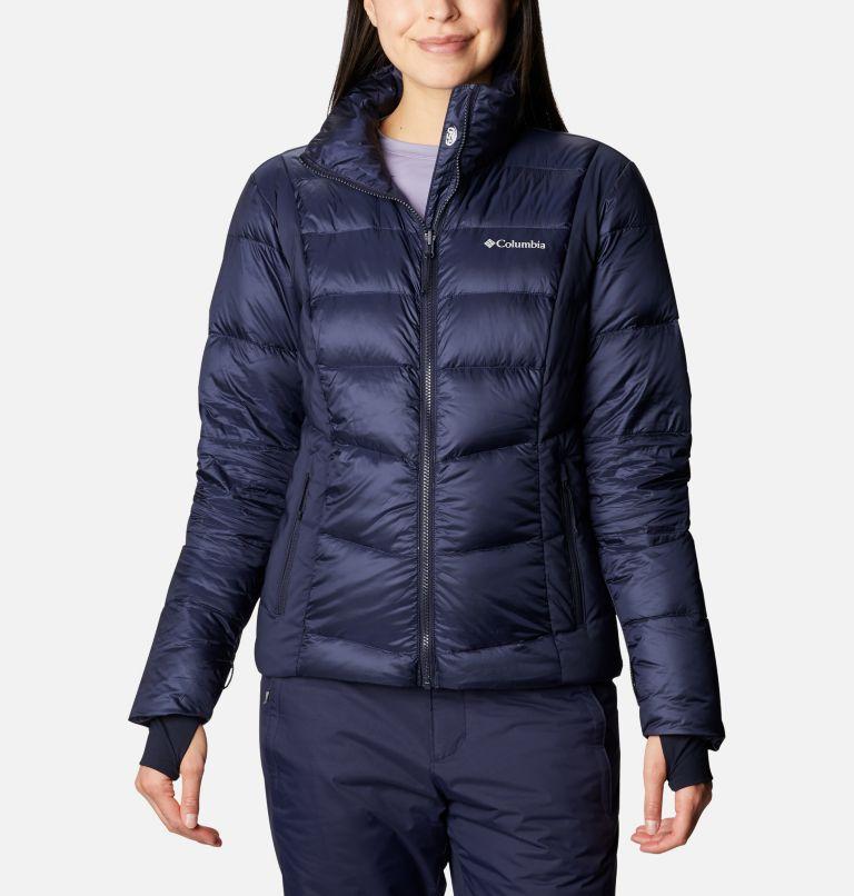 Wild Card™ Interchange Jacket | 843 | XXL Women's Wild Card™ Interchange Jacket, Bold Orange, a10